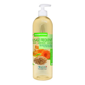 500ml-us-frequent