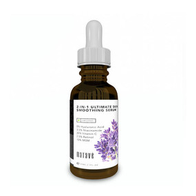 skin-smoothing-serum